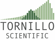 Tornillo Scientific